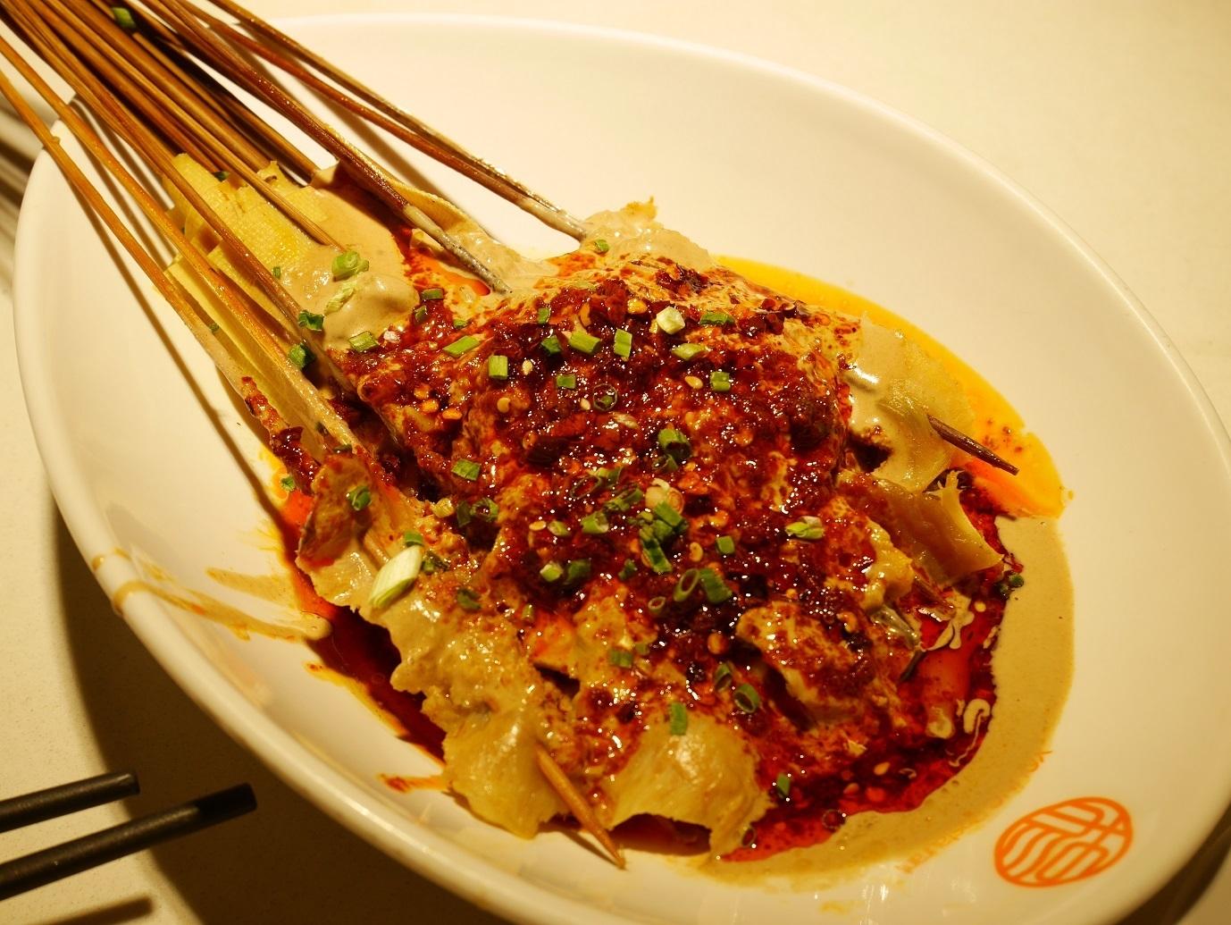 小杨烤肉2.JPG