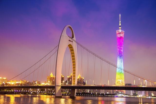 広州ーかんとんタワー.jpg