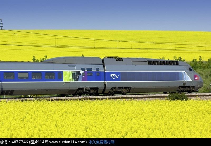 火车1.jpg
