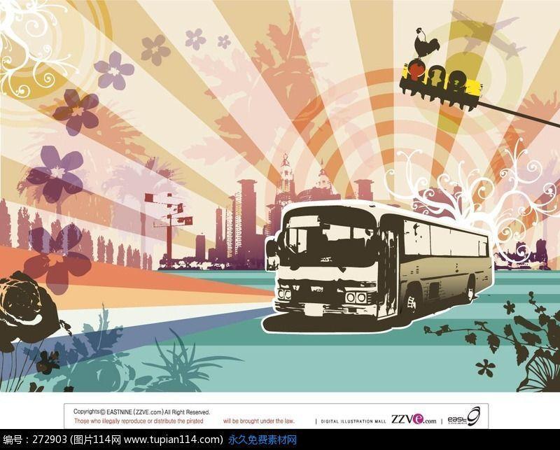 路線バス.jpg