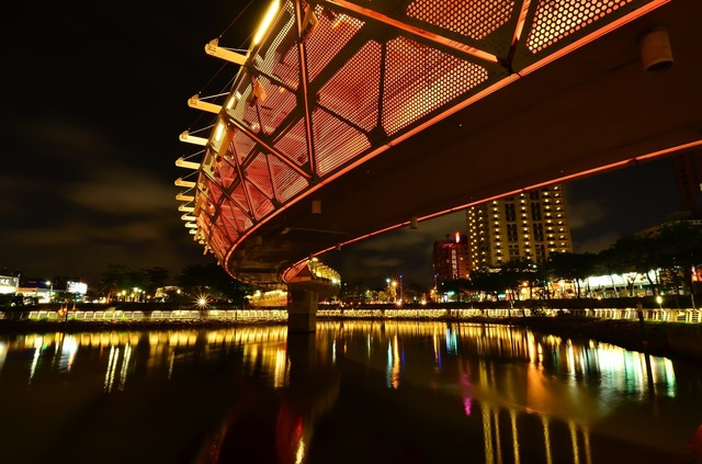 heart-of-love-river-in-kaohsiung-1885958_1920.jpg
